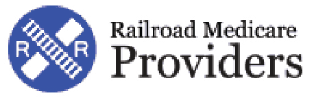 Railroad-Medical-Providers
